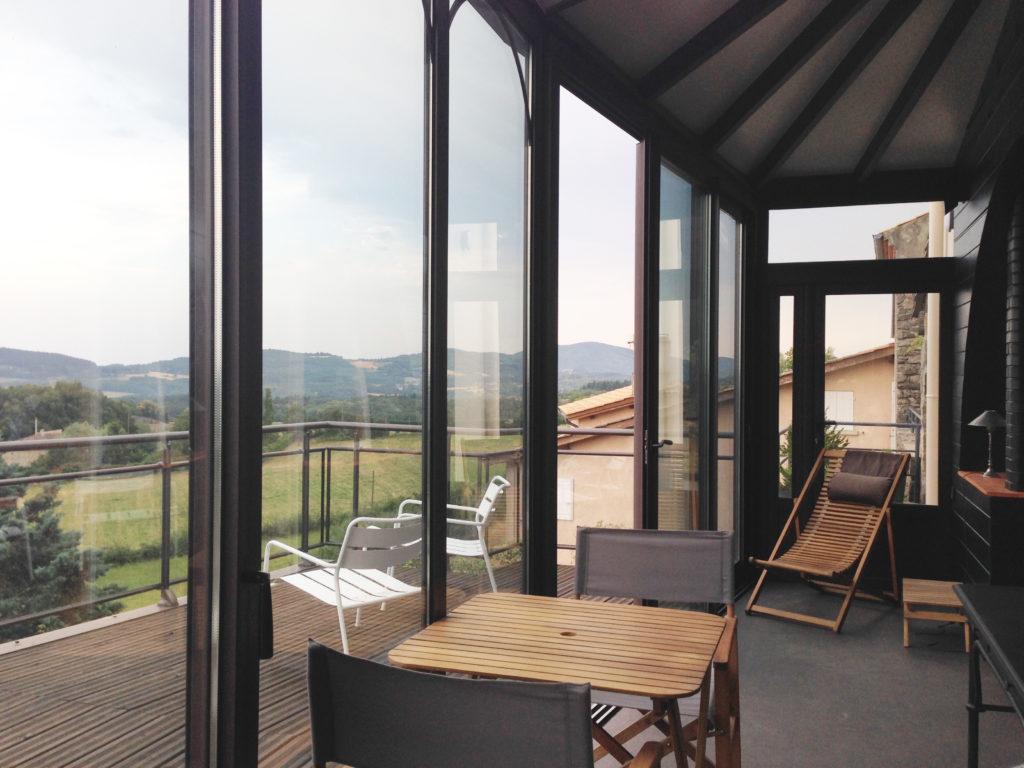 vacances en famille inoubliable, la beauté de l'Ardèche à votre service